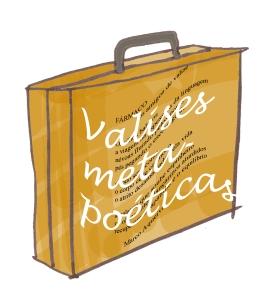 __valise_metapoeticas4